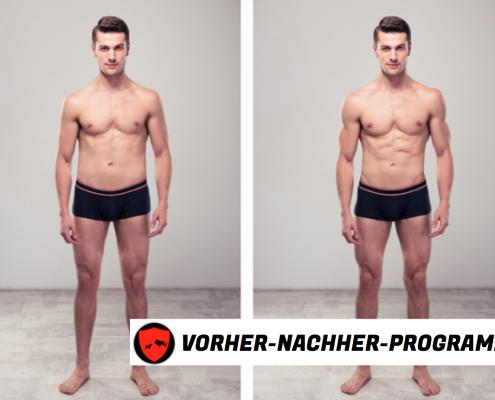 DNA-GYM_Vorher-Nachher-Programm